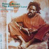 Dennis Brown mix