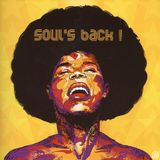 Soul Party Mix 3