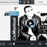 Alex Magnum SET-Trance & Progressive Lover