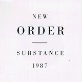 Santy - New Order Mix