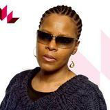 The Essential Vibes Ft. DJ Alun 210717 @DJ_Alun