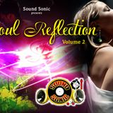 Sound Sonic Sound - Old Souls 90's mix