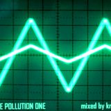 Kruko - Noise Pollution One
