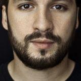Steve Angello - BBC Radio 1 Residency (Max Vangeli guestmix) 06-11-2014