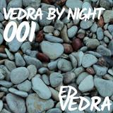 VEDRA BY NIGHT 001