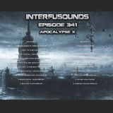 Interfusounds Episode 341 (March 26 2017)