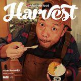 DJ Muro Harvest Comfort Ear Food