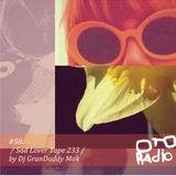 #58. dj grandaddy mak - sad lover tape 233