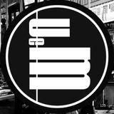 Element-Lunatick Mix (My 2010 Favourites.)