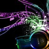 DJ - NannoK - HomeWork -