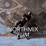 Flim - Northmix