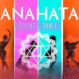 DK Strickler at Anahata Ecstatic Dance 7/27/18