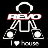 M@CKOVY - Electro-House 2012 (Christmas Mix)