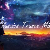 Live Classics Trance Mix By 2PlayGross of 1999-2001
