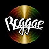 Reggae session 01