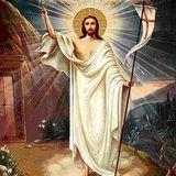 Pascuas de Resurreccion