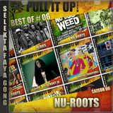 Pull It Up Show - Best Of 06 - S6