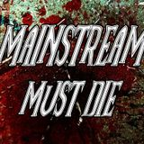 Speedcorehead - Mainstream Must Die