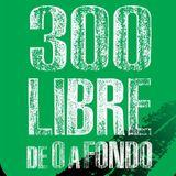 300 Libres - PG 38 -14-02-2019
