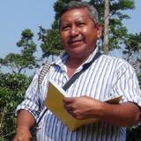 31 mars 2017 - Reginaldo Carreto Vasquez