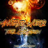 Another World - Total Confusion