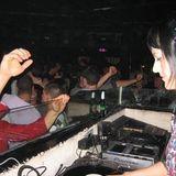 Miss P! remember 2006 II