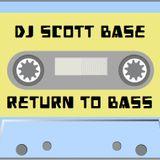 Return to Bass - Drum & Bass
