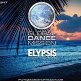 Global Dance Mission 547 (Elypsis)