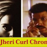 The Jheri Curl Chronicles Episode 39: Same Title, Different Songs