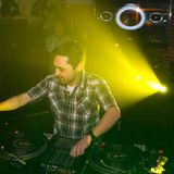 DJ Nedu Lopes - Red Bull Thre3Style 2011 (Elimination Set) (Bar None - Vancouver, Canada)