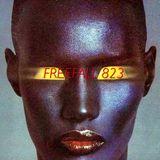 FreeFall 823