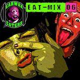 EARWAX EATERS MENU #6