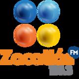 Zacatlán Noticias - 20 de Julio de 2018.
