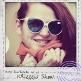 Krizzz – Krizzzis Show vol.13 @ NONAME.FM