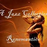 A Jazz Collection :-)