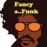 Fancy a Funk