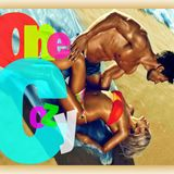 anGie - One Cozy