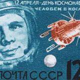 Kosmonauten - Tape (Re-Upload)