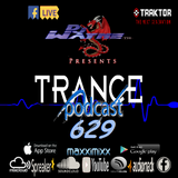 Trance-PodCast.ep629.(23.3.19)