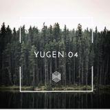 YUGEN 04