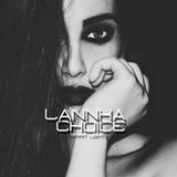 LANNKA CHOICE.SPIRIT LIGHT