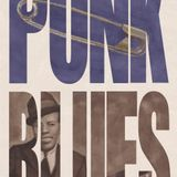 Rubik#104 Great Blues Punk tracks
