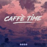 Caffè Time - Robert Miles Tribute