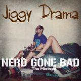 Jack Radio #152 ft. Jiggy Drama
