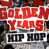 Golden years of Hip Hop Mix by DJ LOUD