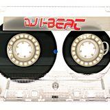 DJ 1-Beat Zimdancehall 014