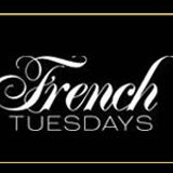 A French Tuesday