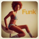 Clap your Hands - Funk Selection