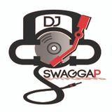 BILLY JEAN RIDDIM MIX BASHMENT KITCHEN SOUND BY SELECTA DJ SWAGGA P (PROMO ONLY)