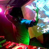 cAfey's TOHO EUROBEAT DJ play digest (the first half of 2018)